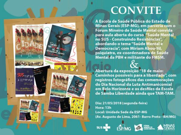 convite 21_05_18