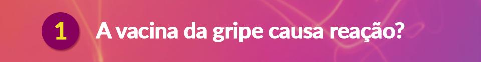 gripe_banner_1