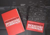 Foto: Cia das Letras / Divulgação.