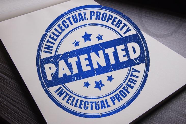 patente_licenciamento_2018