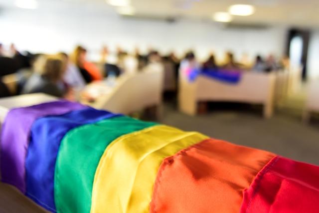 reuniaoCTSI-LGBT_Cred-Marcus-Ferreira-13