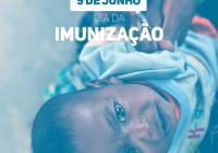 09_06_Dia da Imunização