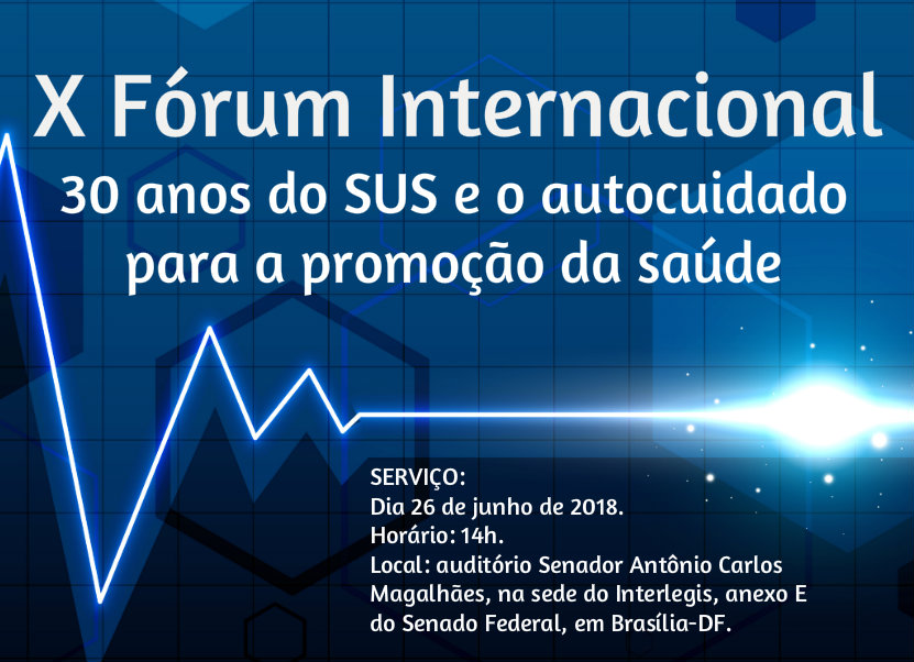 21.06_forum_sus