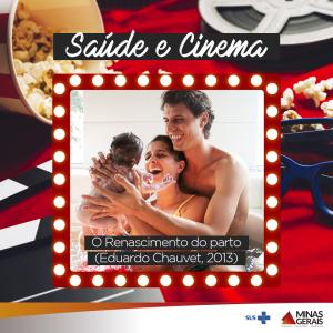 Dia do Cinema Brasileiro_1_1