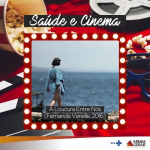 Dia do Cinema Brasileiro_4_4