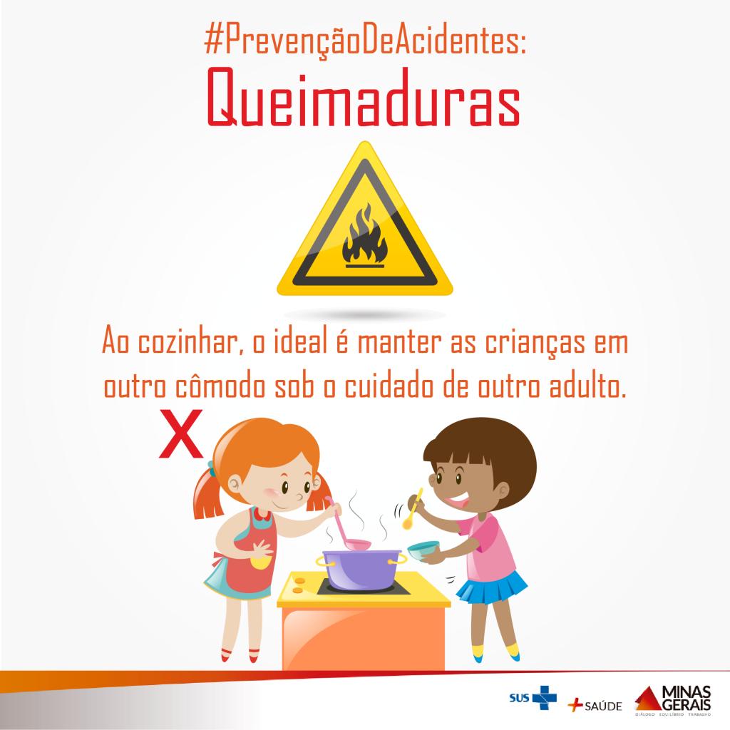 PrevencaoDeAcidentes Queimaduras-01