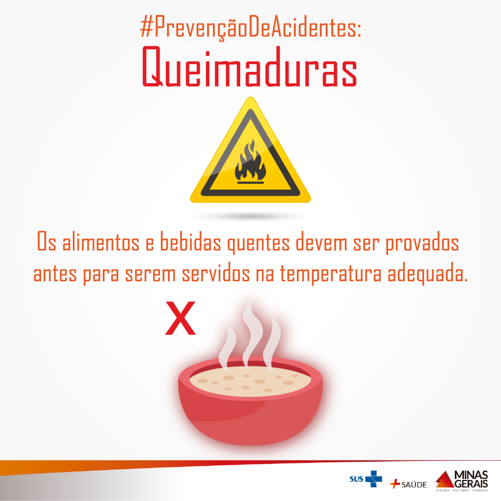 PrevencaoDeAcidentes Queimaduras-03