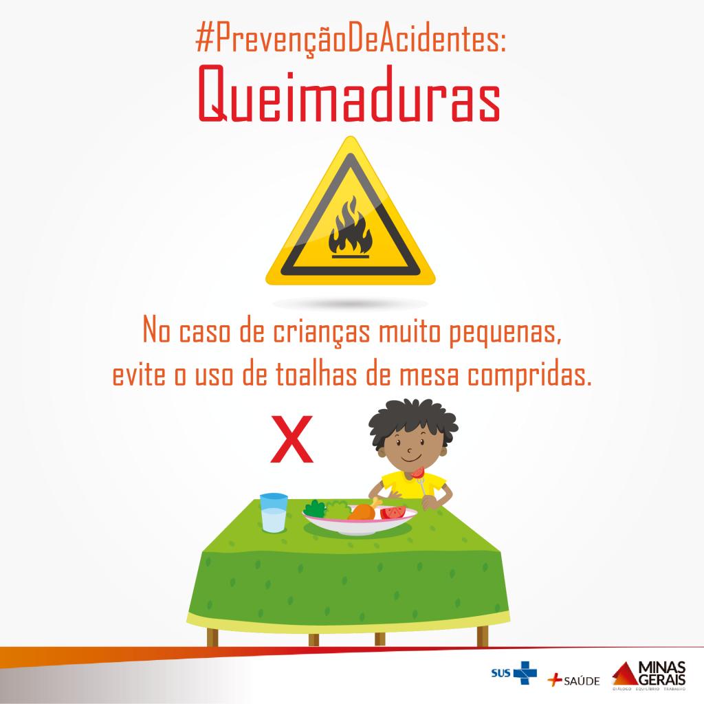 PrevencaoDeAcidentes Queimaduras-04
