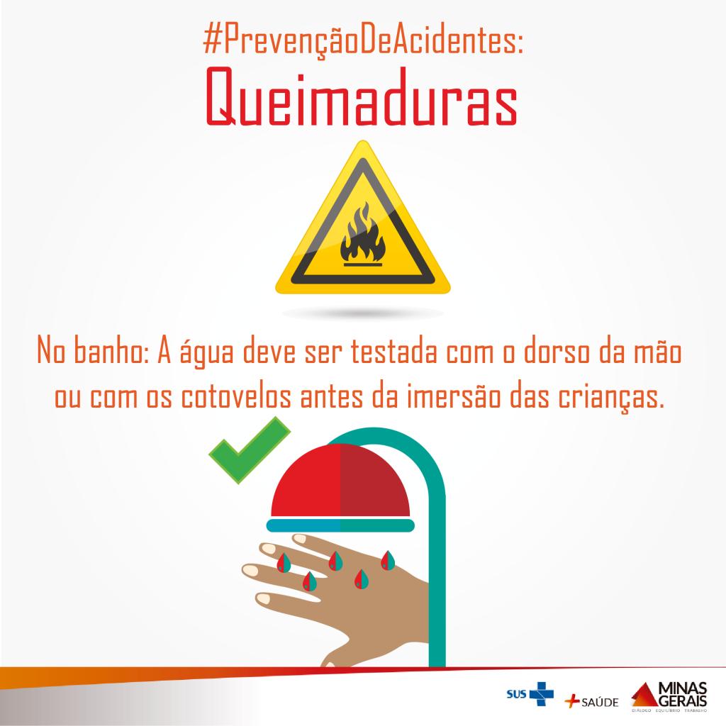 PrevencaoDeAcidentes Queimaduras-05