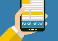fake news_celular