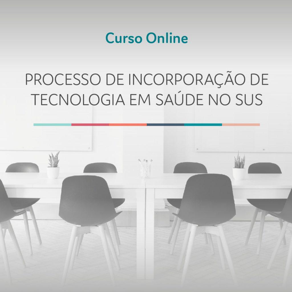 incorporacao_de_tecnologia_em_saude