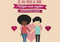 namorados_1