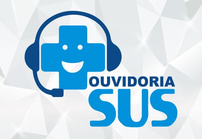 ouvidoria_sus