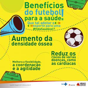 série Benefícios do Futebol-04