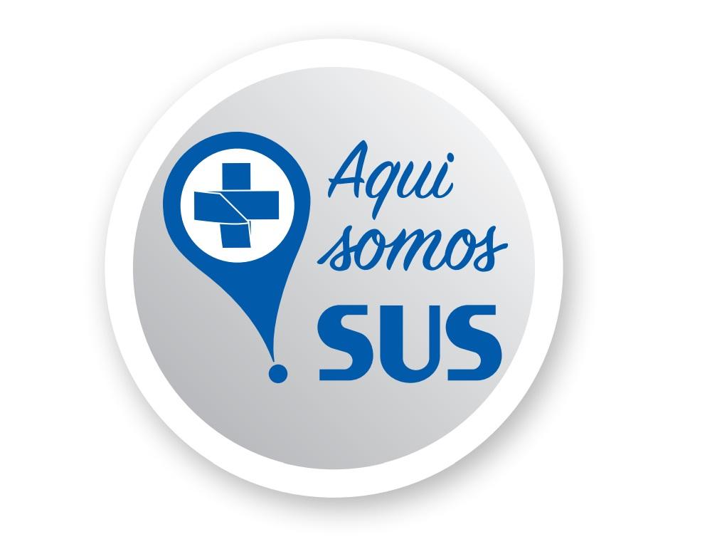 selo_aqui_somos_sus