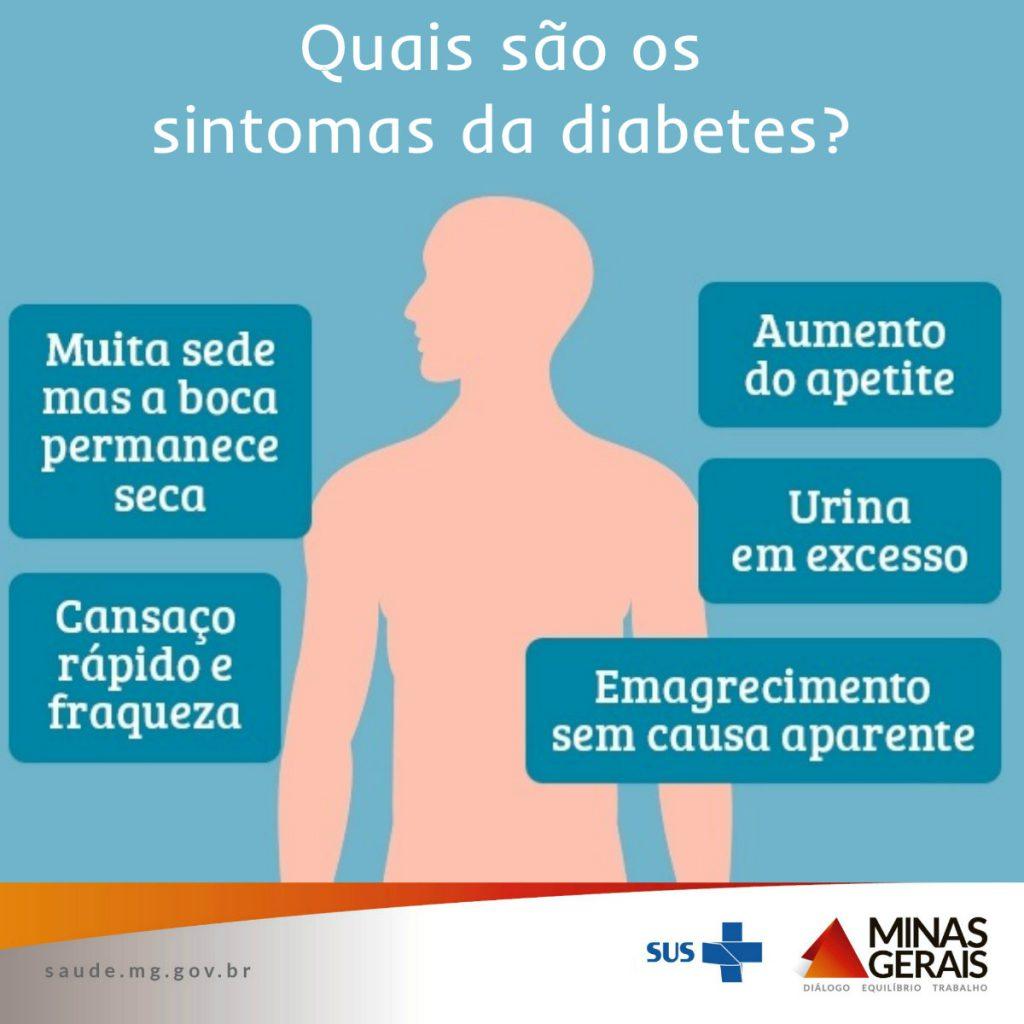 banner_diabetes_1