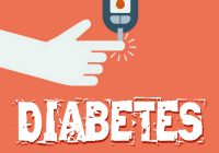 banner_diabetes_2
