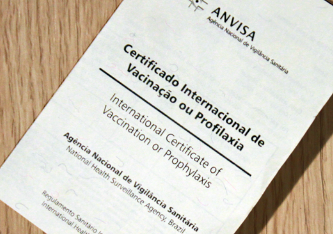certificado internacional vacina_2018