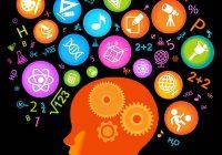 ciencia-cultura-mente-pensamento