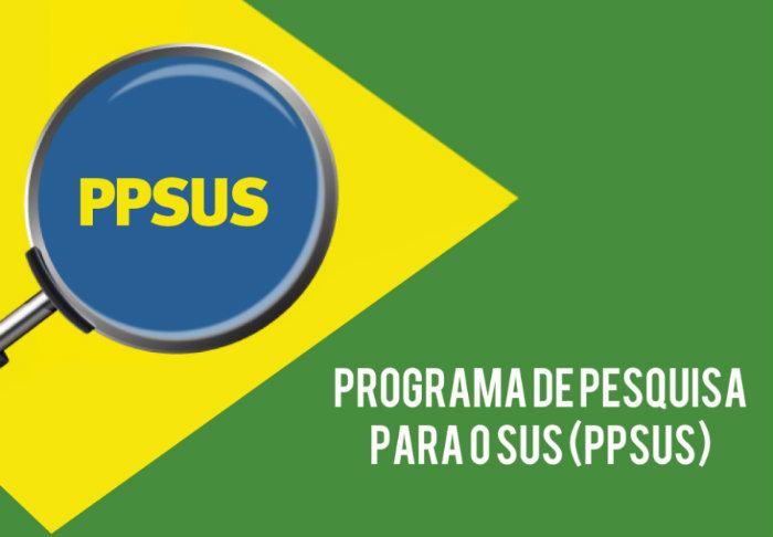 ppsus_logo
