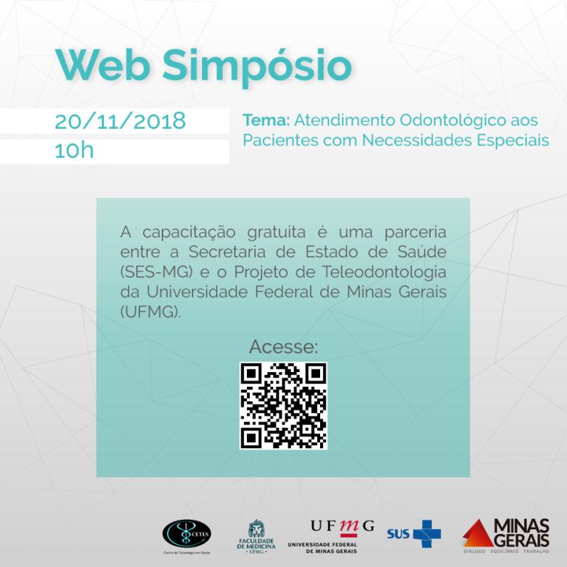 websimposio_saudebucal_blog