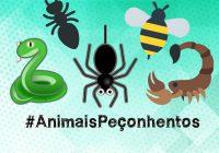 animais-peconhentos-arte
