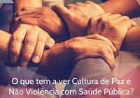 banner_cultura de paz