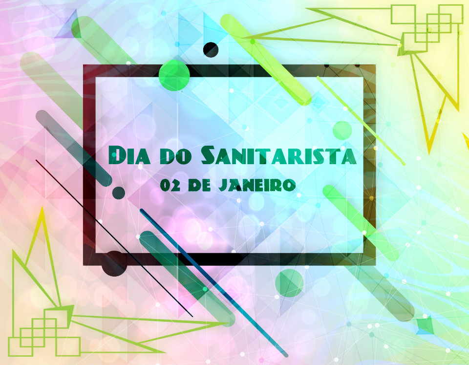 banner_dia_do_sanitarista_2019