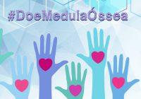 banner_doe-medula