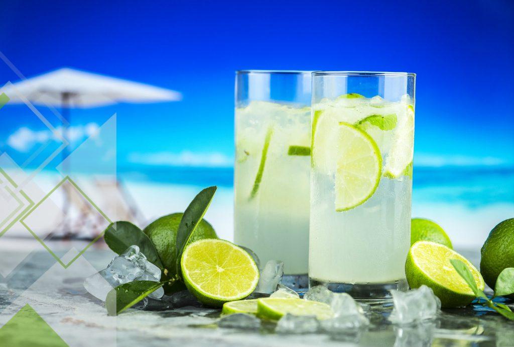 lemonade-3468107_1920