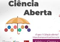 preview-full-ciencia_aberta_instagram