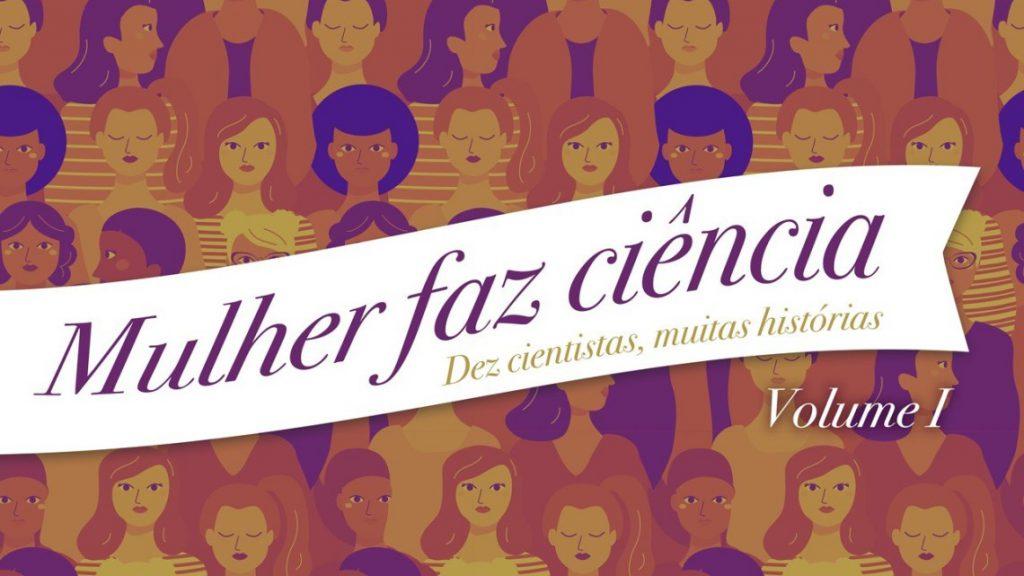 Mulher-faz-ciencia-capa