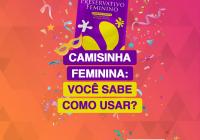 carnaval_post7