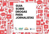 debate-pbpd-guia-sobre-drogas-jornalistas