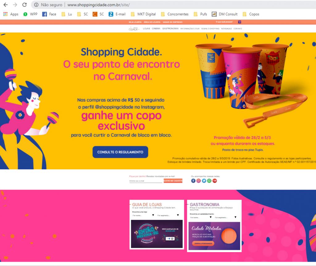shopping cidade site (2)