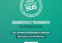 tuberculose_24_03