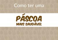 Páscoa-Mais-Saudável_1