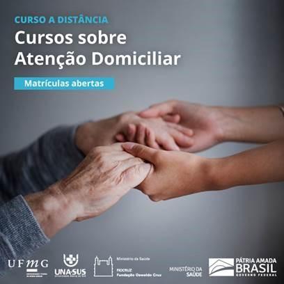 Créditos: Divulgação Blog da Saúde