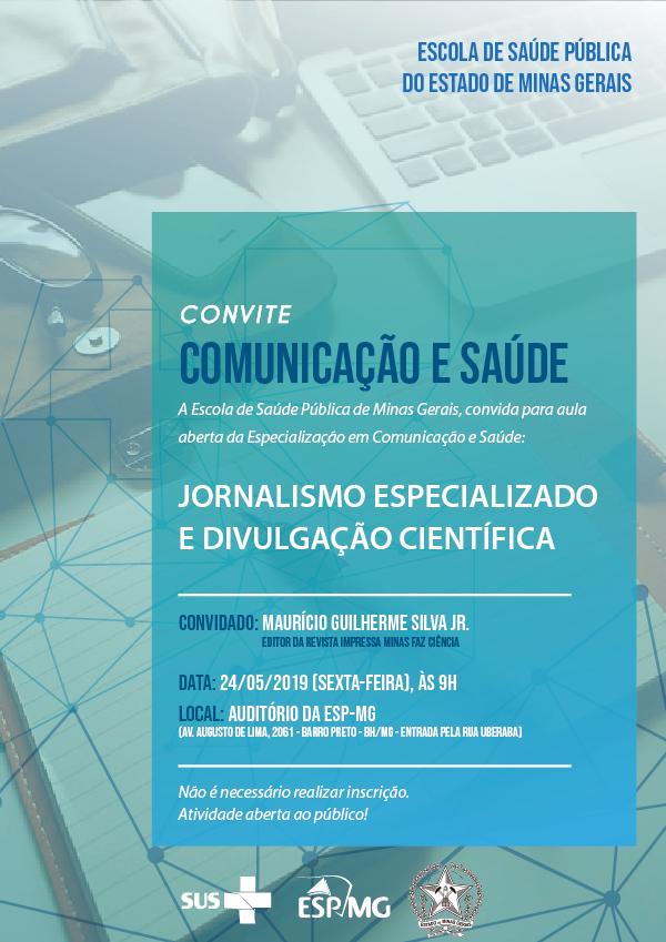 Convite-comunicação-e-Saúde-24-05-2019-email