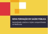 Imagem_livro_Redescola