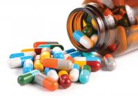 como-tomar-antibioticos-1024x640