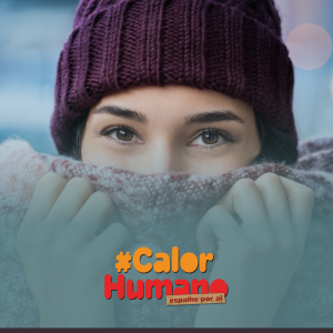 content_feed-instagram-calor-humano