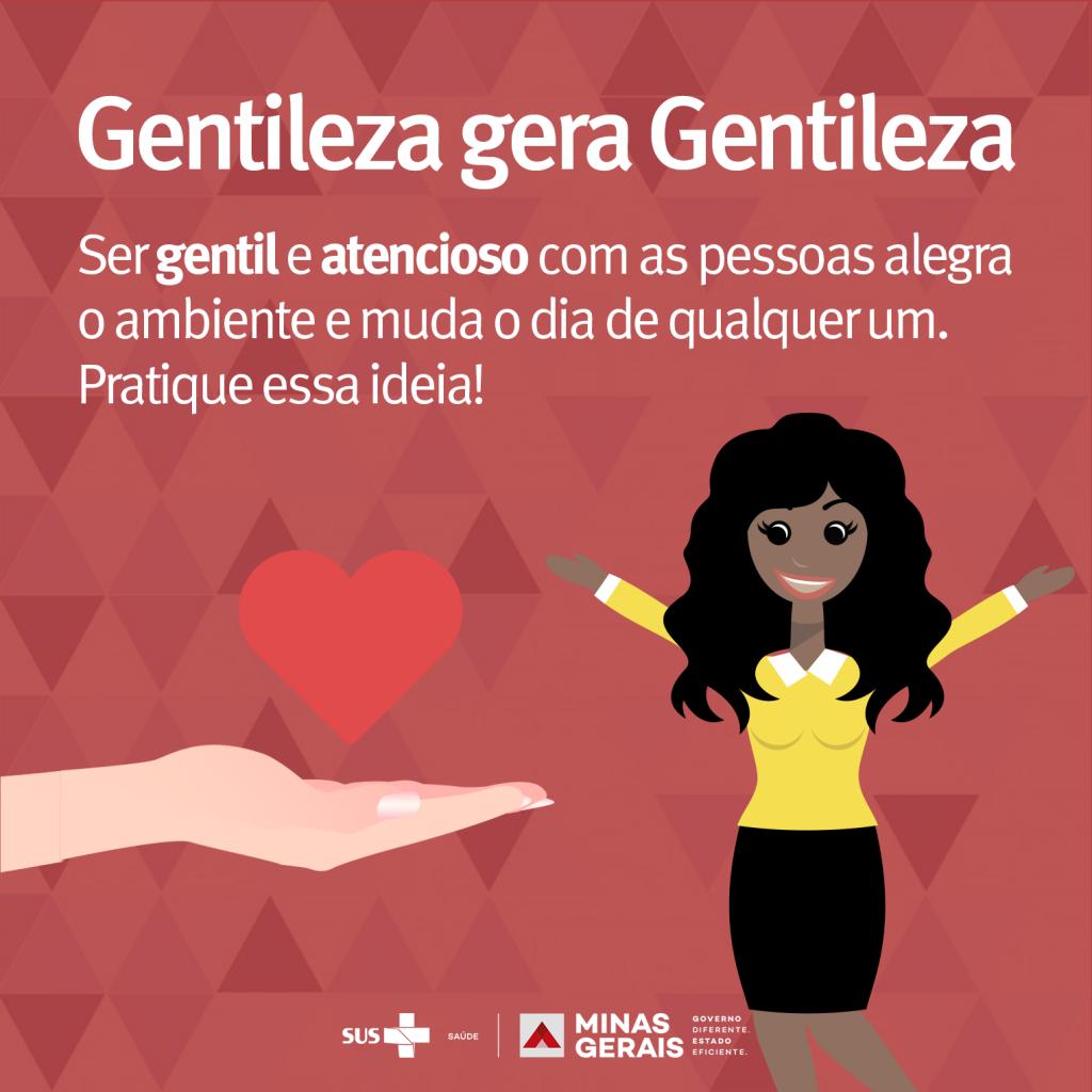 gentilezageragentileza-post2