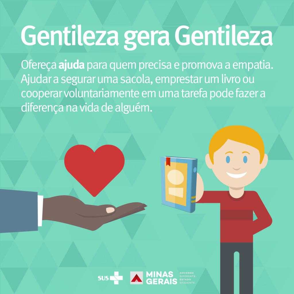 gentilezageragentileza-post4