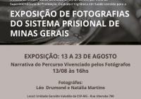 convite-exposicao-fotografias-sistema-prisional-facebook