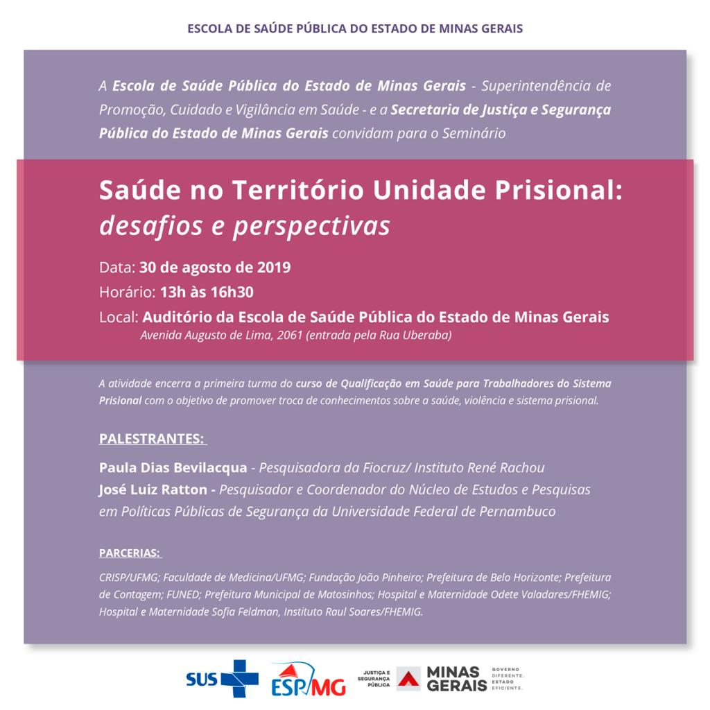 convite-formatura-sistema-prisional-facebook