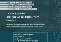 convite-direito-sanitario-seminario-04-10-2019-face
