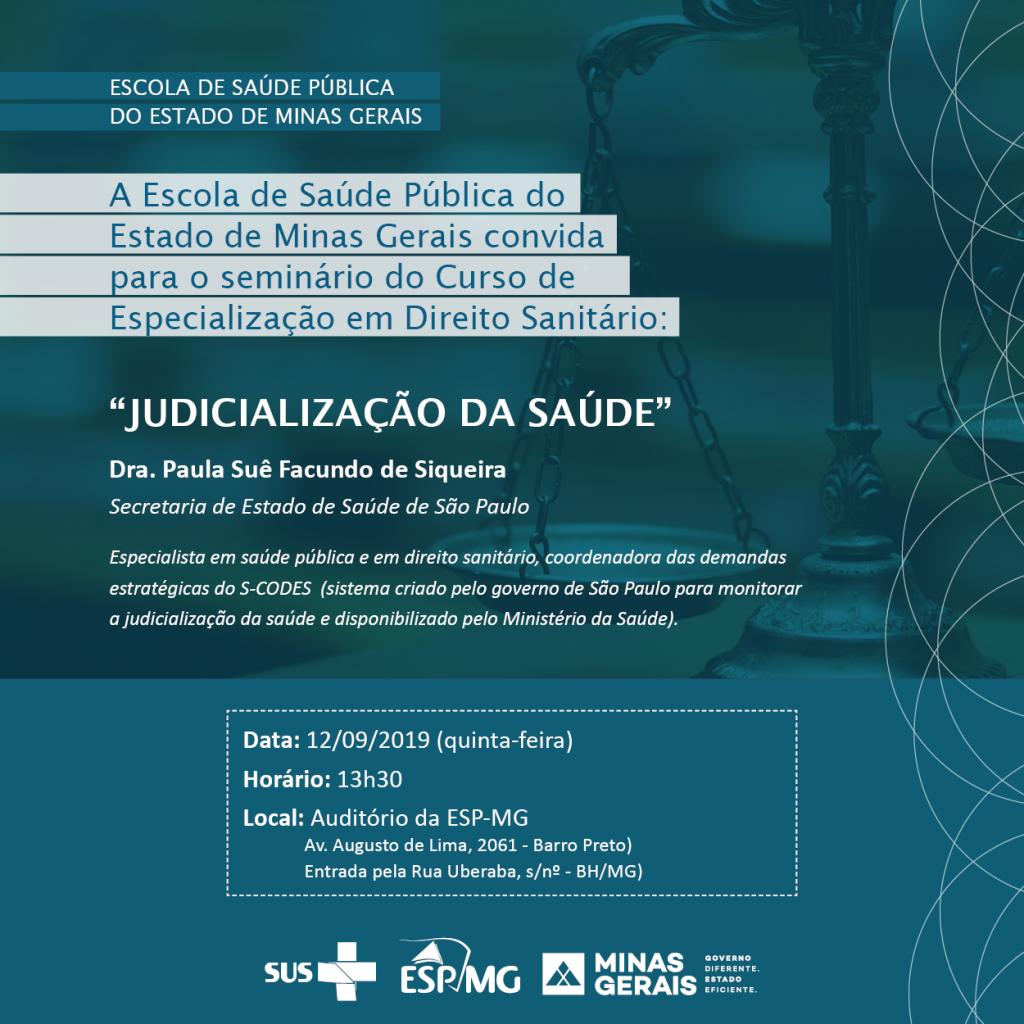 convite-direito-sanitario-seminario-setembro-2019
