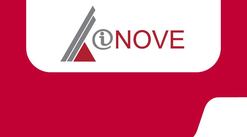 Inove_Site