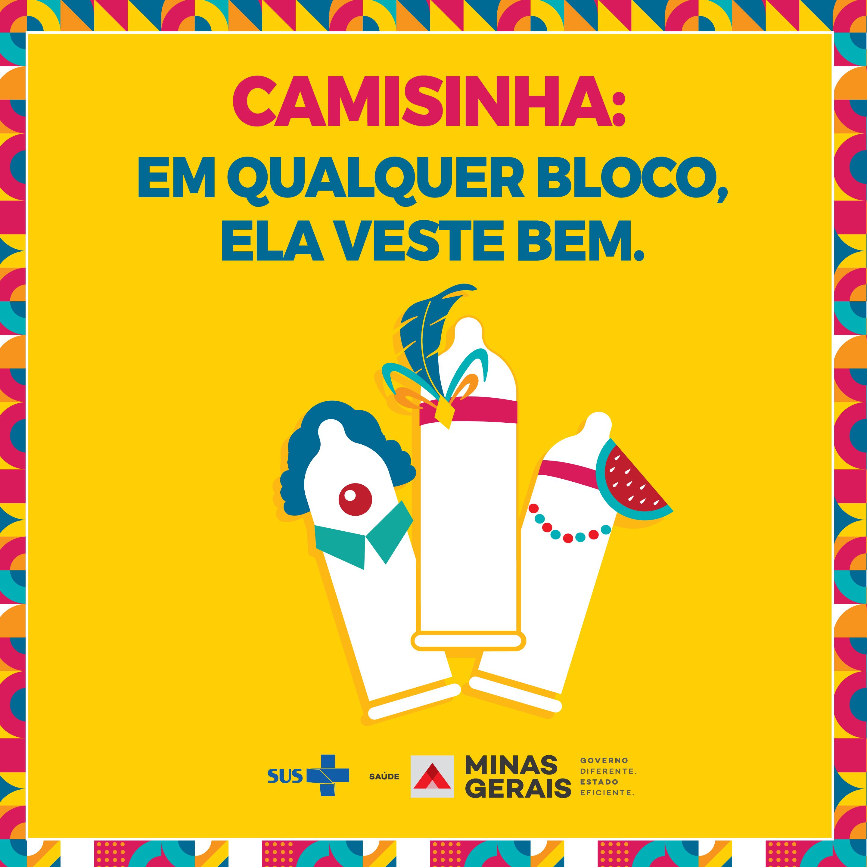 Carnaval_Post_1
